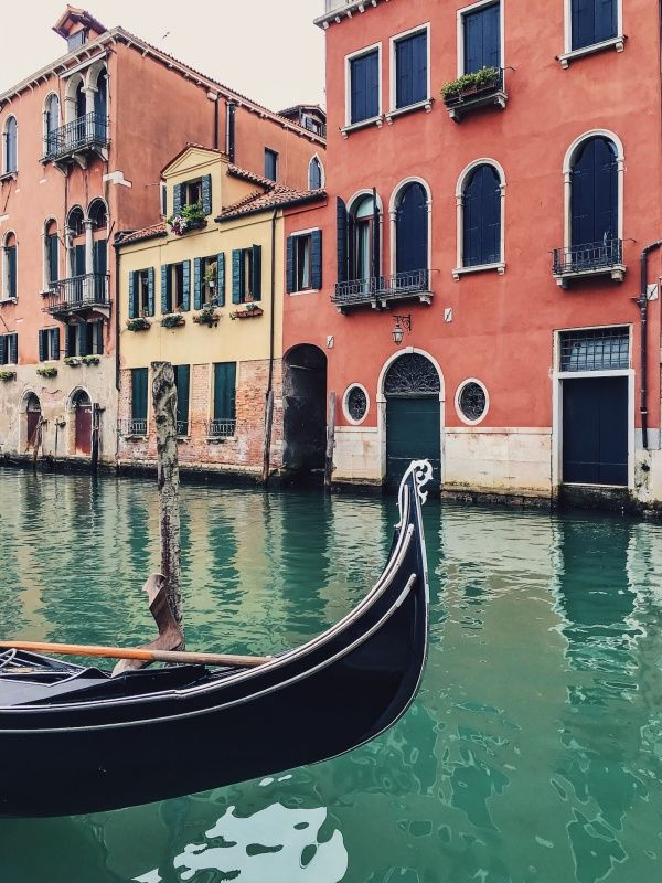 VSCO - #italy #venice |  author: Adrian Werner @adrianwerner