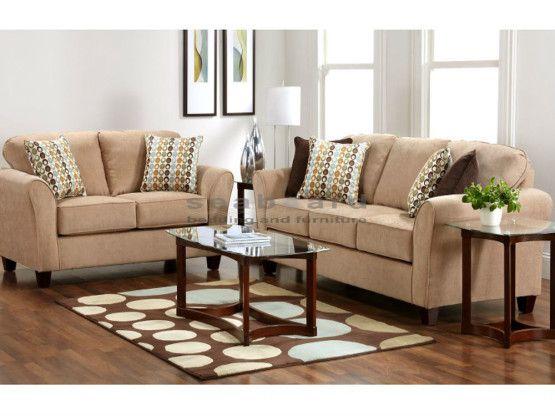 40 best Serta Living Room Sets images on Pinterest | Living room set ...