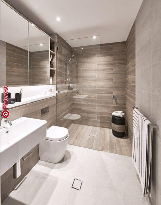 11 Solent Circuit Baulkham Hills Nsw 2153 Bild 2 Mit Bildern Badezimmer Umgestalten Badezimmer Badezimmer Umbau