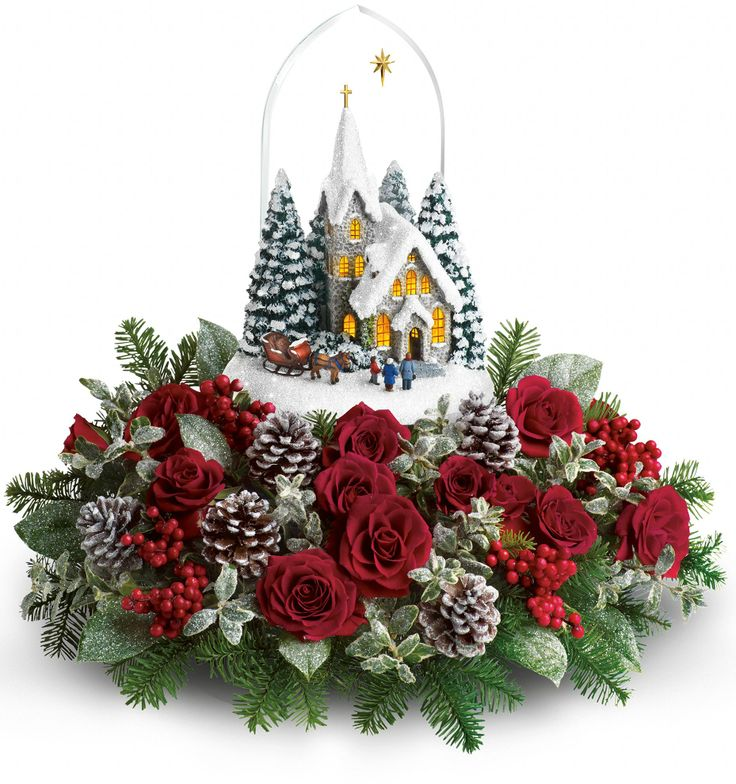 Teleflora Christmas Arrangements 2020 Teleflora Christmas Arrangements 2020 Calendar | Yxbpum