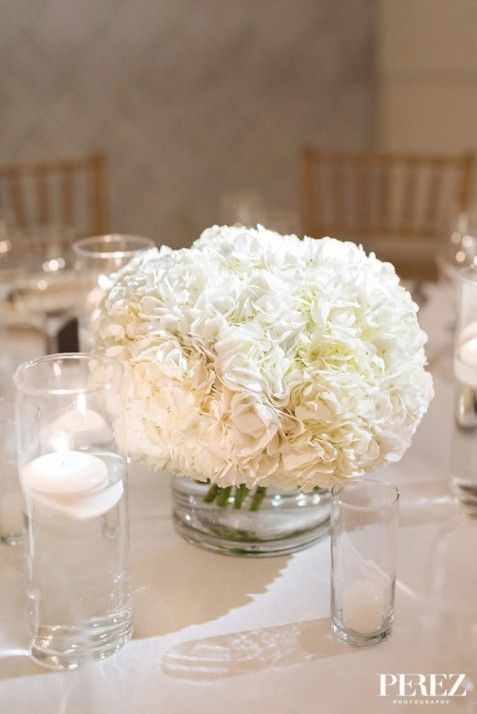 Simple Perfection at The Mansion at Turtle Creek 03.14.16 II Branching Out Floral & Event Design - Dallas branchingoutevents.com II Wedding Planner - DFW Events II Photographer - Perez Photography