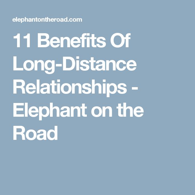 New Relationship Love Quotes: 25+ Best Ideas About Long Distance Relationships On