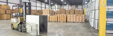 The company offers friendly environment to store different kinds of goods. Visit: http://goo.gl/4E3zTJ