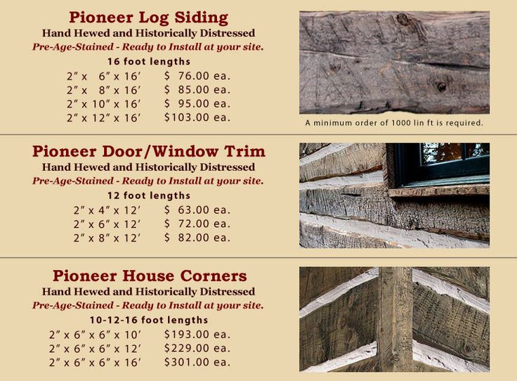 1000 Ideas About Siding Prices On Pinterest Vinyl Siding Prices Log Cabin