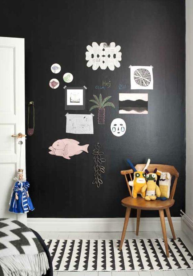 24 best Modern Indoor/Outdoor Rugs images on Pinterest | Indoor ...