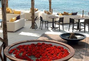 Sea Lounge, Monaco