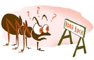 Εύκολα, Απλά και Γρήγορα: 5 φυσικοί τρόποι για να κρατήσετε τα μυρμήγκια μακ...