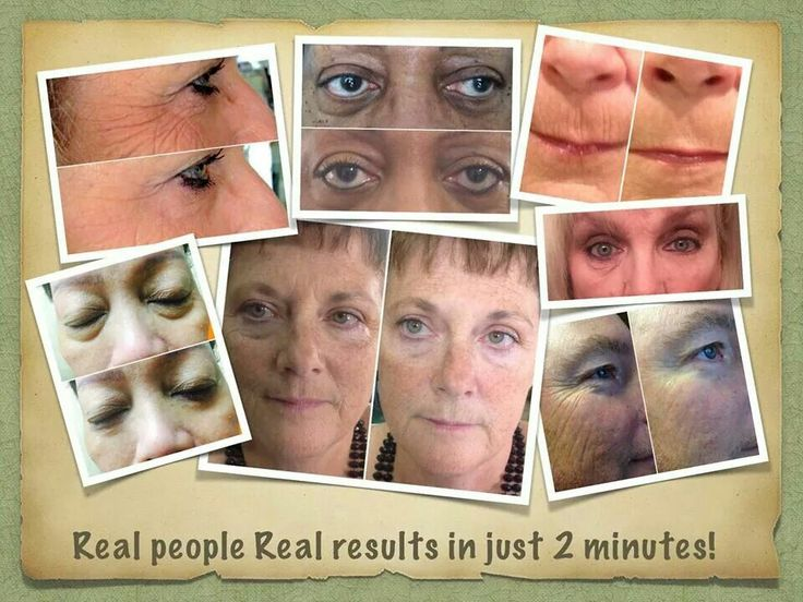 Instantly Ageless http://youonlybetter.jeunesseglobal.com/products.aspx?p=INSTANTLY_AGELESS