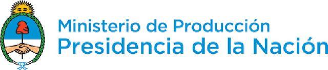"""Conferencia internacional """"diseño para la innovación productiva""""   Organizada por el ministerio de Producción contará con participación de invitados internacionales académicos y empresarios.  La apertura del evento será en la Facultad de Arquitectura Diseño y Urbanismo de la Universidad de Buenos Aires; el resto de las jornadas tendrán lugar en el Centro Cultural de la Ciencia C3 del ministerio de Ciencia y Tecnología (MinCyT).  El evento es gratuito. Para inscribirse y ver la programación…"""