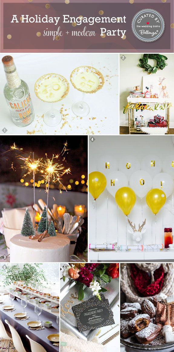 163 best ENGAGEMENT PARTY IDEAS AND THEMES images on Pinterest
