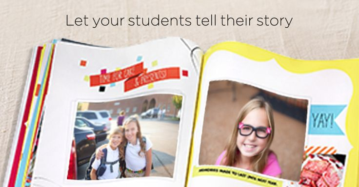 A great way to engage your students in learning. This free app can enhance any classroom lesson, including ELA, Social Studies and Science projects. Click to find out more, including  teacher-developed lesson plans.