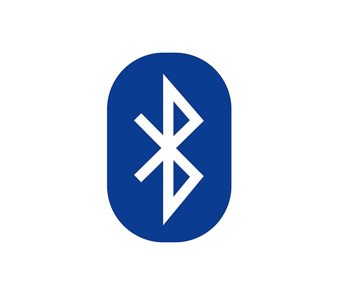 Bluetooth 5 Coming With New Features