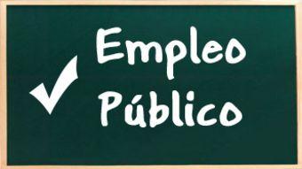 Boletín de Empleo Público, del 30 de diciembre de 2014 al 5 de enero de 2015