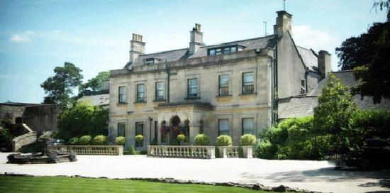 Bannatyne's Charlton House Spa Hotel (Shepton Mallet, Somerset) - TripAdvisor