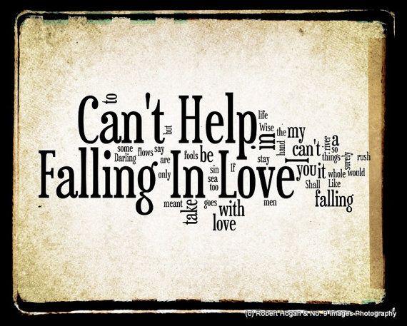 Hamilton, Joe Frank & Reynolds:Fallin' In Love Lyrics ...