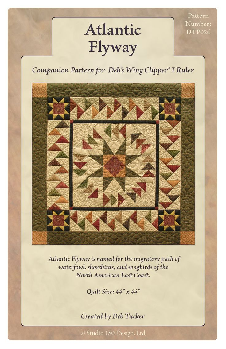 10 best Migrating Geese images on Pinterest   Quilt block patterns ... : migrating geese quilt pattern - Adamdwight.com