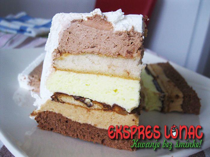 Bingo torta_06