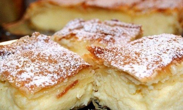 Zawsze Szalenczo Uwielbialam Potrawy Kuchni Greckiej Do Dnia Dzisiejszego Dostrzegam W Nich Cos Niezwy Cake Filling Recipes Fruit Cake Filling Filling Recipes