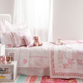 17 best images about zara home bedding on pinterest - Zara home kids espana ...