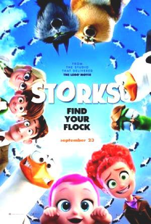 Secret Link Streaming WATCH Storks Filme Online MovieMoka Complet UltraHD Voir Storks Online FranceMov Play Storks Movies Streaming Online in HD 720p Voir Storks CINE Online #Putlocker #FREE #Film This is Full