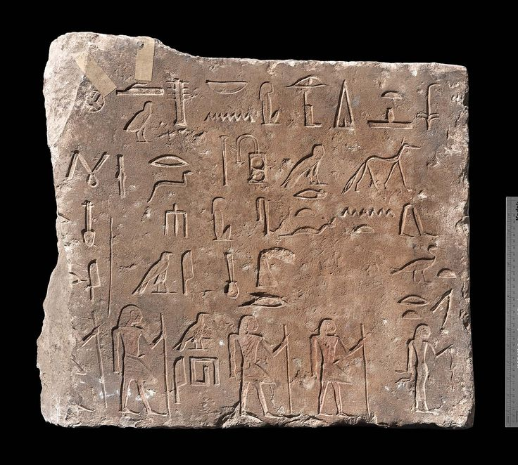 Best images about egyptian hieroglyphics tablets and