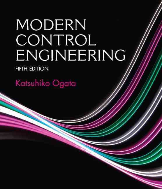 For senior or graduate-level students taking a first course in Control Theory…