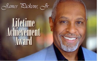 59, actor James Pickens, Jr - in 2012 he was  honored at the 22nd NAACP Theatre Awards. (posted 12/2014)  http://www.prnewswire.com/news-releases/james-pickens-jr-nicole-ari-parker-stephen-byrd-alia-jones-and-willis-edwards-honored-at-the-22nd-naacp-theatre-awards-on-nov-5th-172688721.html