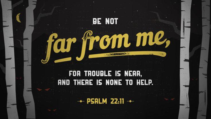 Verse of the Day from Logos.com GOD #faith #family #bemore - edwhite.iamlimu.com