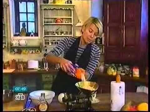 Гранола. Польза и вред. Как приготовить гранолу дома. | Блог Алёны Кравченко