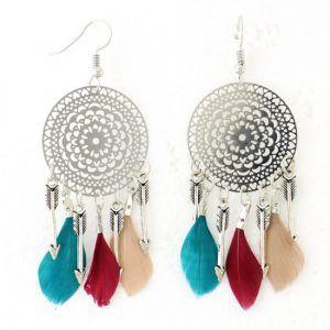 Ces boucles d'oreille baroques sont disponibles sur notre site de vente en ligne à prix de grossiste !
