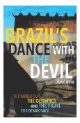 As the 2014 World Cup and the 2016 Olympic Games approach, ordinary Brazilians are holding the country's biggest protest marches in decades. Sports journalist Dave Zirin traveled to Brazil to find out why. In a rollicking read that travels from the favelas of Rio de Janeiro to the fabled Maracanã Stadium to Zirin examines how athletic mega-events turn into neoliberal Trojan horses. My Online REsource /All Locations