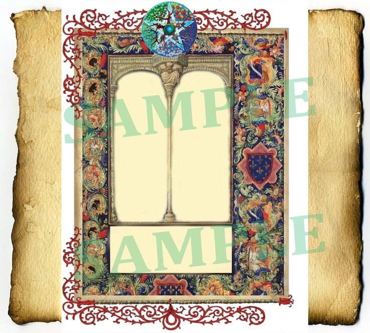 63 Best Bos Altar Tools Amp Items Images On Pinterest
