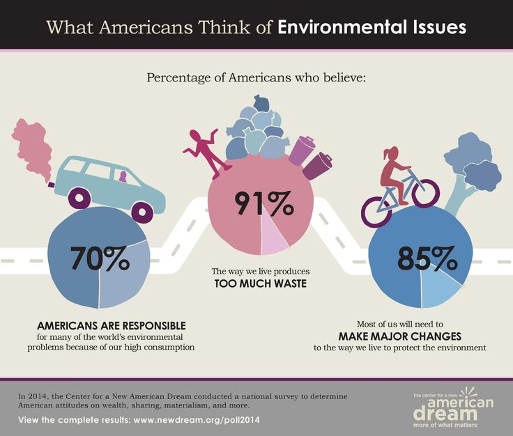best american dream images american dreams the  what s the current state of the american dream infographic