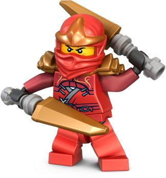 67 Best Images About Lego On Pinterest Nintendo Wii