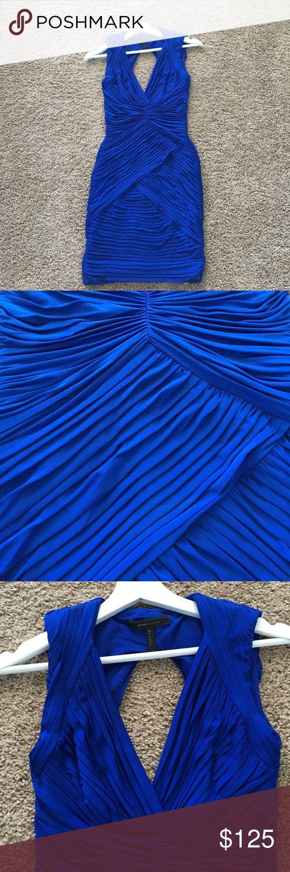 17 Best Ideas About Electric Blue Weddings On Pinterest