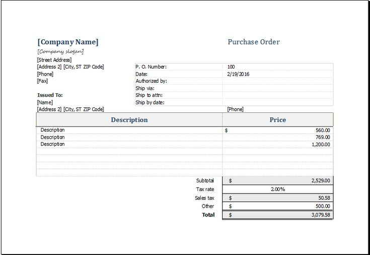 purchase request form template DOWNLOAD at http://www.xltemplates.org/purchase-request-form/