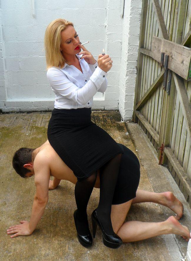 kostenloses sex treffen jioyclub