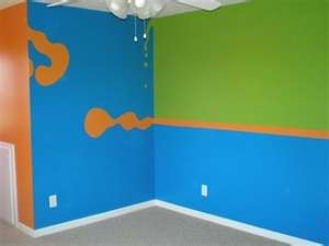Kids Room Painting Ideas Elegant Kids Room Paint Ideas In Colorful Patterns Decpot With Kids Room Painting Ideas Best Ideas About Gray Boys Bedrooms On Pinterest Big Boy With Kids Room Painting