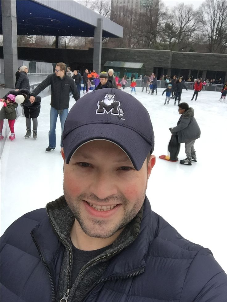 Sunday outdoor indoor ice skating fun       travel, ice skating, skating, outdoor fun, public skate, skating in park, traveltechgadgets