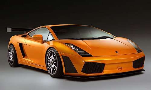 http://www.cardekho.com/carmodels/Lamborghini/Lamborghini_Gallardo  The New Lamborghini Gallardo is the latest version in the Lamborghini's version which is often termed as LP560-4. 560 in the name of the car depicts the horsepower of the vehicle. The more attractive features in the car are enlarged and redesigned cooling systems which meets the demands of the engine added.
