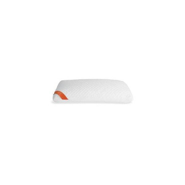 ALMOHADA LÁTEX - REF: E6211: Aporta una extraordinaria sensación de confort debido a la especial elasticidad del material. Se adapta a la zona del cuello eliminando cualquier punto de presión.