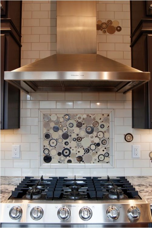 Kitchen Backsplash Options 43 best kitchen backsplash ideas images on pinterest | backsplash