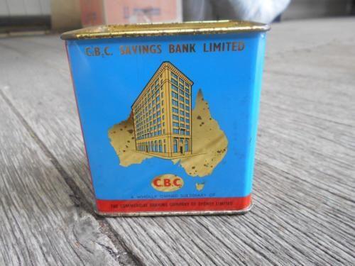 C1960-tin-CBC-safe-Commercial-Banking-Company-Australia-money-box-savings-bank