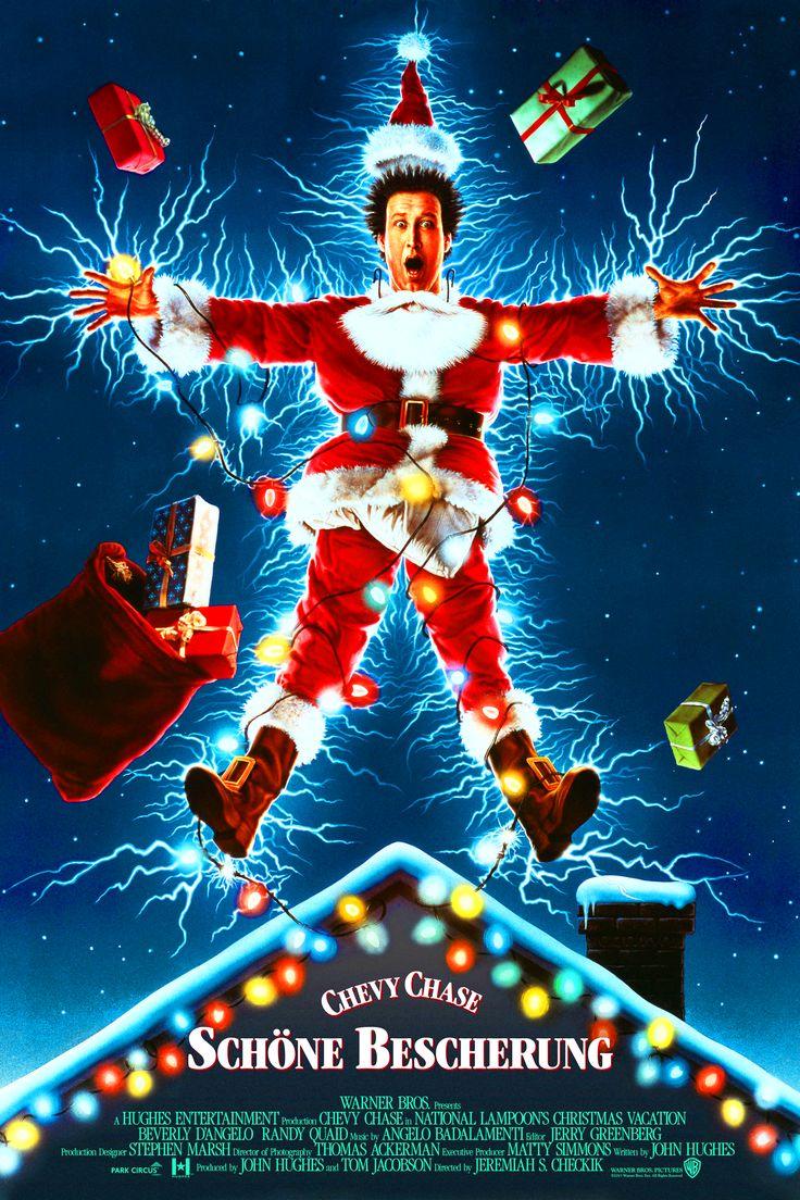 weihnachtsfilme lustig  kinder ausmalbilder