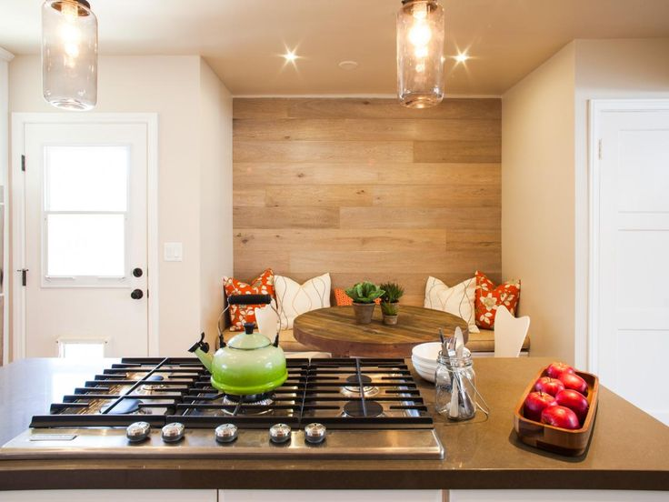 """Our favorite makeovers from """"House Hunters Renovation"""""""