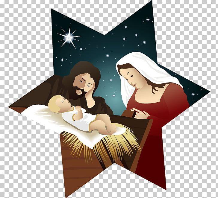 Bethlehem Christmas Holy Family Nativity Scene Nativity Of Jesus Png Art Baby Baby Girl Nativity Of Jesus Holy Family Nativity Scene Holy Family Nativity
