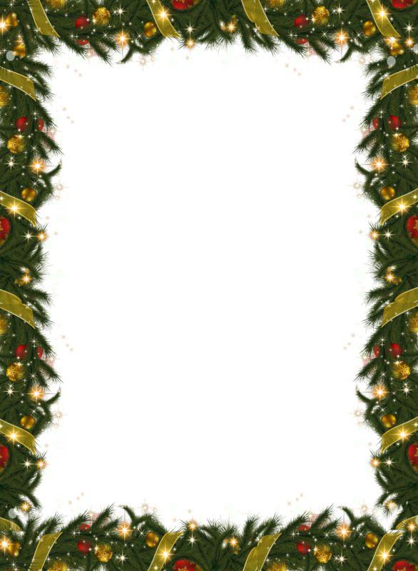 Pin By Pavlenkolybov On Pinterest Free Christmas