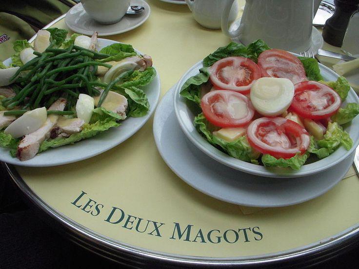 http://ulmon.com/guide/images/restaurants/paris/800px-080410_Les_Deux_Magots_01.jpg