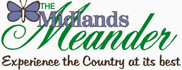 Check out our logo pre-2004. Wow, the year go by quickly! www.midlandsmeander.co.za