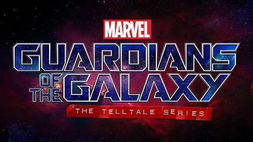 Cellulari: Nuovi #dettagli e #immagini per il gioco dei Guardiani della Galassia (foto) (link: http://ift.tt/2m7qKhN )